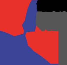 TECH-NET Tworzenie stron www, sklepów internetowych